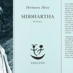 Siddartha-riassunto